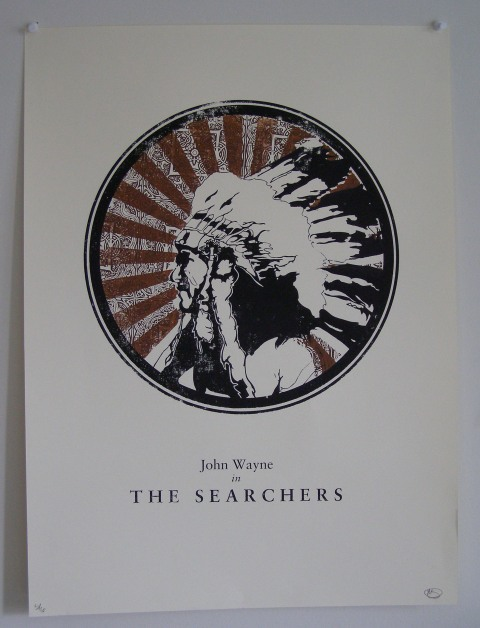 The Searchers_full